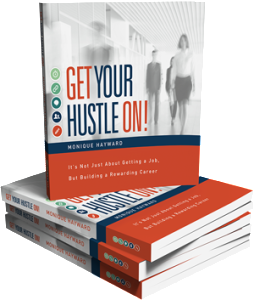Get Your Hustle On!